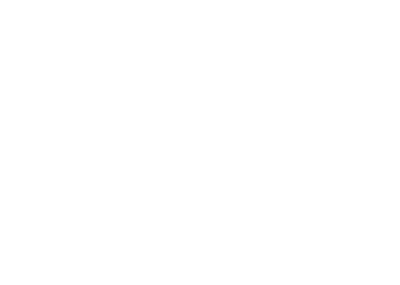 The Davenport Memorial Home